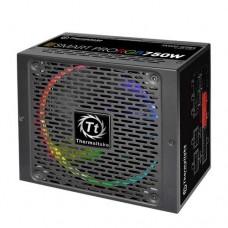 Блок питания 850W ATX Thermaltake Smart Pro RGB (563397)
