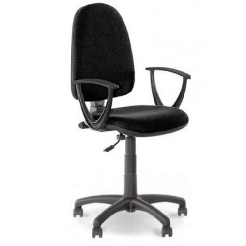 Кресло офисное Nowy Styl PRESTIGE GTP (FI 600)/(CH) RU C-38