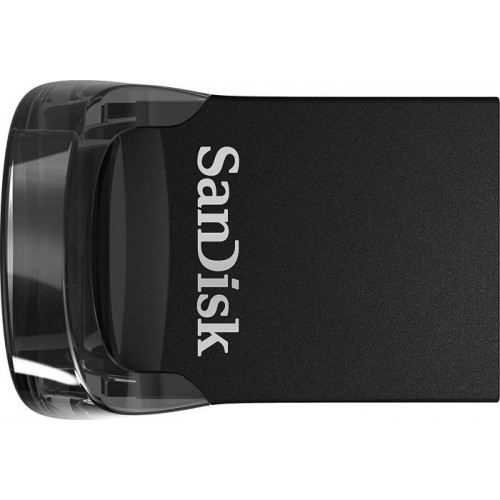 Накопитель USB 3.1 128Gb Sandisk Ultra Fit
