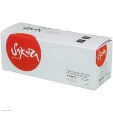 Картридж TK-1170 Sakura для Kyocera-Mita M2040dn/M2540dn/M2640idw (Black/7200стр)