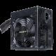 Блок питания 650W ATX GIGABYTE P650B (602204)