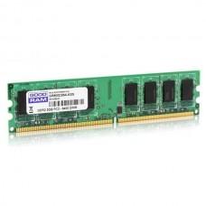 Память DIMM DDR2 SDRAM 2048Mb GoodRam