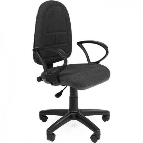 Кресло офисное Chairman Престиж Эрго