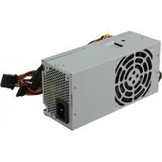 Блок питания 300W TFX Chieftec GPF-300P Smart