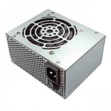 Блок питания SFX 300W Seasonic SSP-300SFG (530784)