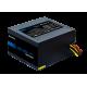 Блок питания 400W ATX Chieftec ELP-400S