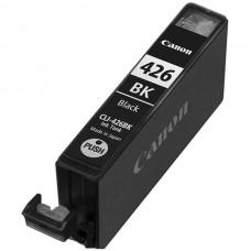 Картридж Canon PIXMA MG5140/5240/6140/8140 Black (Hi-Black) CLI-426BK