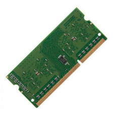 Модуль памяти SO-DIMM DDR3L 2048Mb PC3-12800(1600Mhz) 1.35V [76.A305G.C5G0B]