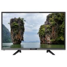 Телевизор LED SUPRA STV-LC24LT0070W(0)