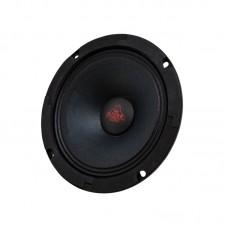 Колонки автомобильные Kicx Gorilla Bass GBL65