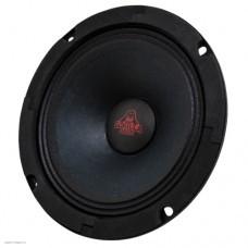 Автомобильные колонки KICX Gorilla Bass GBL65