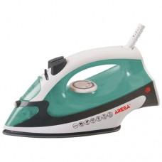 Утюг электро AR-3101 1800Вт нерж
