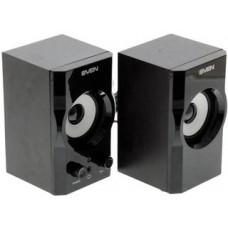 Акустика 2.1SVEN  SPS-605 Black
