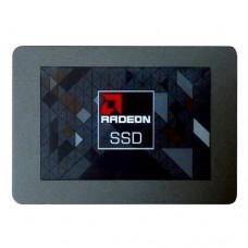 Накопитель SSD 120GB AMD Radeon R5 Client SSD R5SL120G 2.5