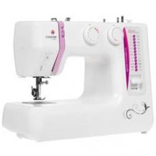Швейная машина  DRAGONFLY Comfort 24
