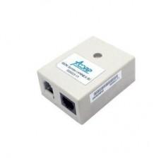 Cплиттер Acorp ADSL AnnexB