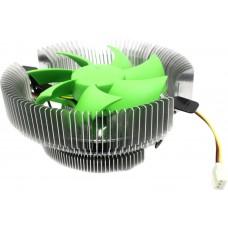 Cooler Ice Hammer IH-3080WV Socket 1155/AM3/775, AL