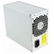 Блок питания ATX Delta 670W (DPS-670DB A)