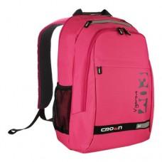 Сумка-рюкзак для ноутбука 15,6