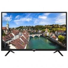 Телевизор Econ 32