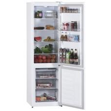 Холодильник Beko CSKW310M20W
