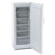 Морозильник STINOL STZ 150