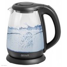 Чайник ECON ECO-1832KE