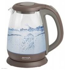 Чайник ECON ECO-1831KE