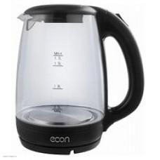 Чайник ECON ECO-1742KE