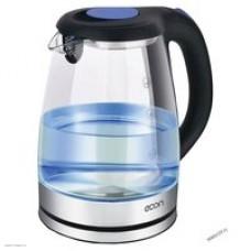 Чайник ECON ECO-1736KE
