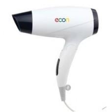 Фен ECON ECO-BH163D