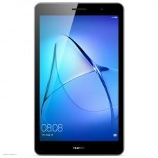 Планшет Huawei MediaPad T3 8 /KOB-L09/ 16Gb/2Gb/8.0 IPS/LTE Grey