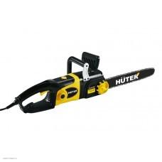 Пила Huter ELS-2400