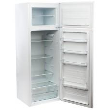 Холодильник LERAN CTF 159 WS