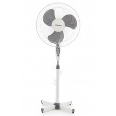 Вентилятор BINATONE SF-1606 WS
