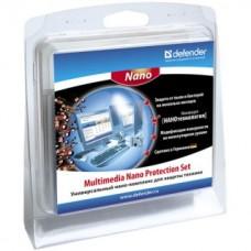 Комплект универсальный DEFENDER Nano Protection Set