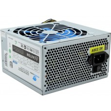 Блок питания TFX PowerCool 450W