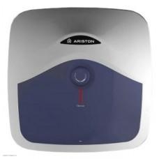 Накопительный водонагреватель Ariston BLU EVO R 30 RU