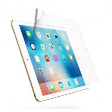 Пленка защитная для iPad mini rooCASE, oem (Глянцевая), материал - 3-х слойная японская пленка
