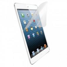 Пленка защитная для iPad Air Halo Screen (Глянцевая)