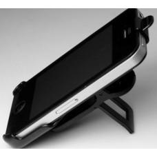 Держатель Promate PROFLEX.I4 для iPhone 4 на присоске в авто