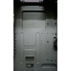 Корпус ATX NZXT Guardian 921RB, синий (8E-KANL7-UGB) Без БП