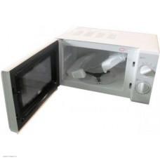 Микроволновая печь KRAFT KF20MW7W-101M