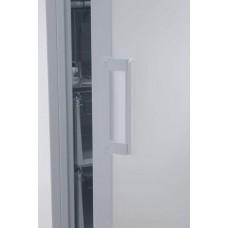 Морозильник Stinol STZ 150 F