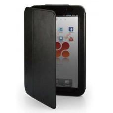 Чехол для планшета Samsung Galaxy Tab 7