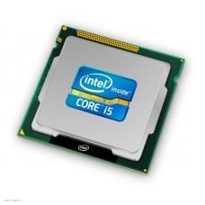 Процессор Intel Core i5 9600K 3,7GHz, 9Mb, TDP95W Socket-1151 OEM
