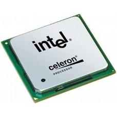 Процессор Intel Celeron G530 2,4GHz, 2Mb, Socket-1155 OEM