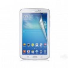 Пленка защитная для Samsung Galaxy Tab 3 P3200/P3210 (T211/T210), 7