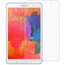 Пленка защитная для Samsung Galaxy Tab PRO (SM-T320) 8.4