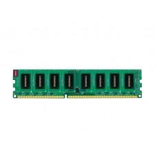 Оперативная память SODIMM DDR-III 1024Mb PC3-10666(1333Mhz) Kingmax